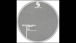 Consoless - DM88