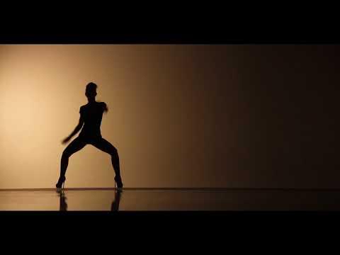 Joe Bertè feat. Ruly Mc - Tembleke (Tudor Parghel Remix)