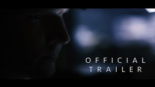 BLACK GATE - Official Teaser Trailer ( Run time 13:21 )