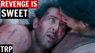 Top 10 Best Revenge Stories in Bollywood Movies