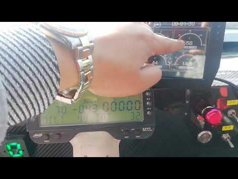 Sinco Tech DO909