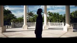 FUSE ODG - Dangerous Love ft. Sean Paul (Official Music Video) thumbnail