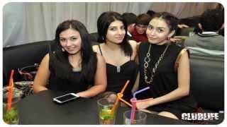 Uzbek Girls !!! Самые красивые узбечки!!!