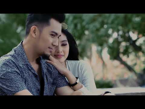 Download Lagu Hijau Daun   Ilusi Tak Bertepi Official Video Clip  PlanetLagu com MP3