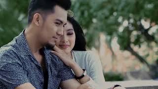 Download Hijau Daun   Ilusi Tak Bertepi Official Video Clip  PlanetLagu com