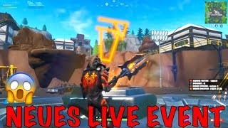 🔥LootLake Event BEGINNT !🔥 NEUR OSTER SKIN IM SHOP 🔥 New Shop Fortnite Live English Abozocken