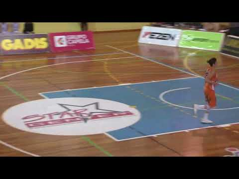UniFerrol-Zamarat (31-03-2018)