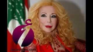جديد نادر الأتات سينغل غنائي وتعاون مع سعيد الماروق