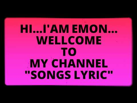 hello everyone...welcome to my channel