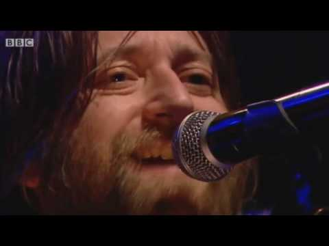 King Creosote (Kenny Anderson) - Cod Liver Oil and The Orange Juice