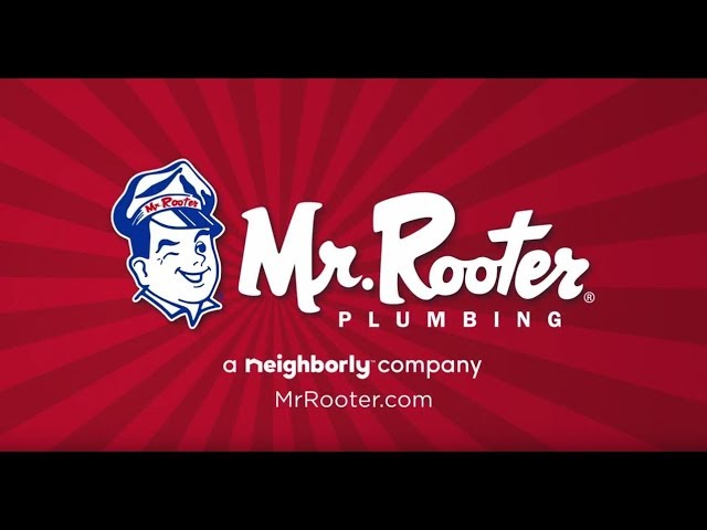 Mr. Rooter Plumbing 30 second spot