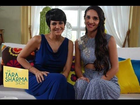 The Tara Sharma Show - Mandira Bedi & Moms | Season 3 | Full