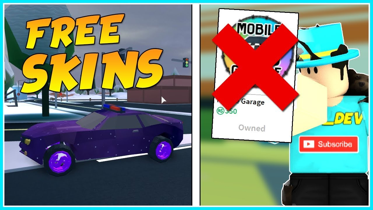 how to get free gamepasses on roblox