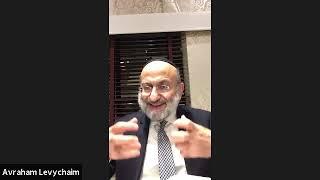 Birkat Hashachar In Depth The Significance of the Bracha \Hamechin Mitzadei Gaver\