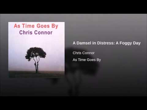 A Damsel in Distress: A Foggy Day