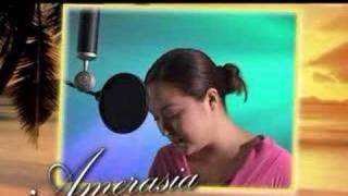 """MMV feat: Amerasia sings """"My Love"""""""