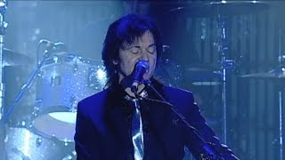 Lawrence Gowan A Criminal Mind
