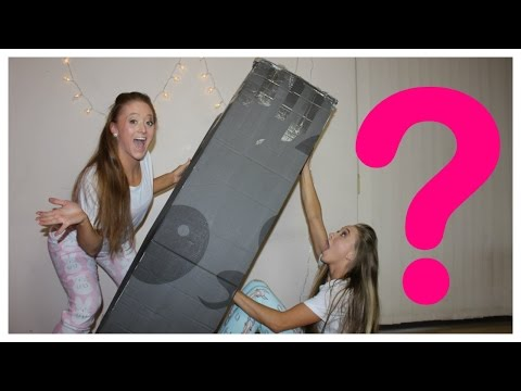 Thumbnail: IMPOSSIBLE!!! HOW???