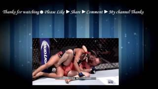 The Ultimate Fighter S23E12
