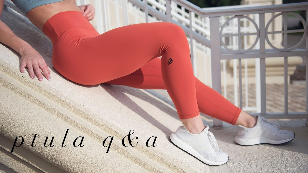 Alpha Pack Fitness P Tula Active Review By Liz Kleveno Save up to 25% off with our best coupon. p tula active review by liz kleveno