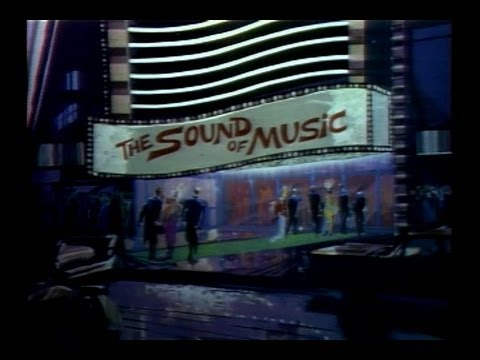 The Sound of Music Wins Best Picture: 1966 Oscars Mp3