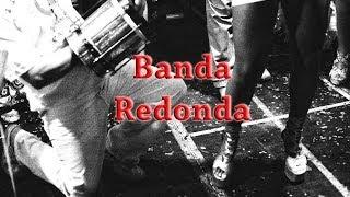 Banda Redonda