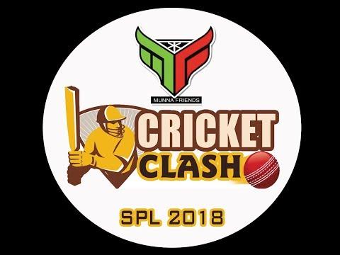 Swiz premier league 2018 day 5