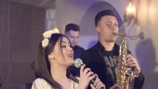 Play Orchestra - Colaj Sarbe (formatie nuntatrupa cover)