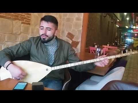 Ahmet Turan KUNDUZ(ATK)