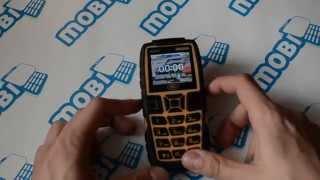 Телефон Land Rover AK8000 - 5000 мАч батарея(, 2015-05-10T15:44:21.000Z)