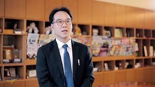 Publication Date: 2018-07-11 | Video Title: 賽馬會毅智書院簡介片(短英字幕)