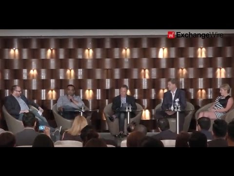 ATS Singapore: Making Brands Addressable – Why Online Video & Programmatic Are a Perfect Fit