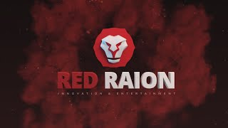 Red Raion – 4D/5D Films Showreel 2015