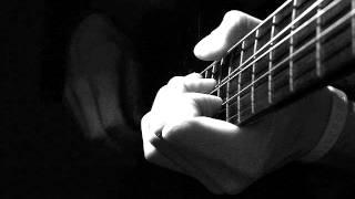 tôi ngàn năm đợi-guitar cover