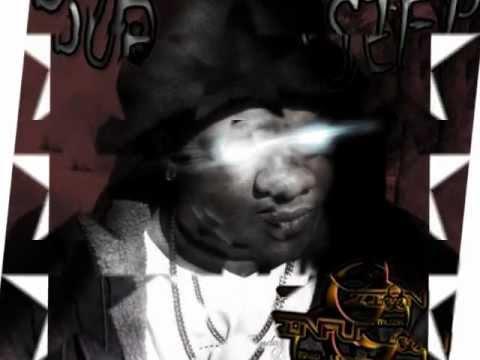 Dubstep Mix Skrillex   Dj Swain {{{infuzion Sound}}} Who We Be {{skrillex}}