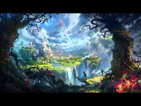 Epic Fairytale Music - Wonderland