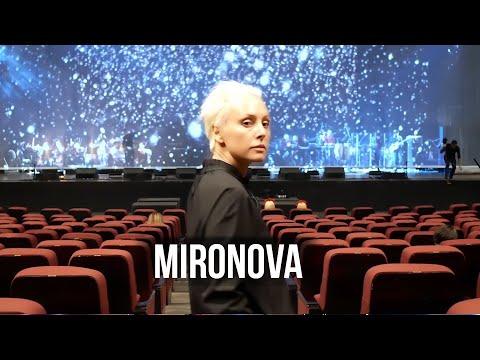 Clipmaker Irina MIRONOVA