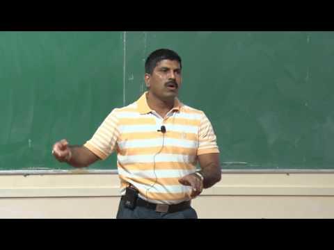 Multimedia lecture 15