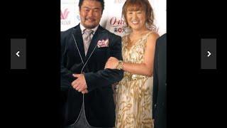 北斗晶さんの夫、佐々木健介さんのブログ大反響 14時間かけて執筆 産...