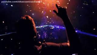 Nhạc Sàn Cực Mạnh ▶ Nonstop 2019 Nhạc Sàn DJ Cực Độc 2019 - Phá Đảo Thế Giới Ảo