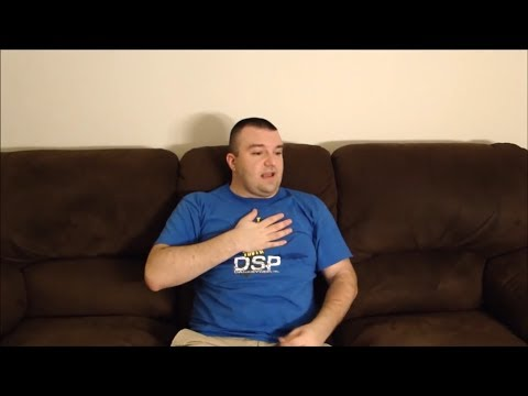 DSP NEWS: DSP AND DSPGAMING BEFORE YOUTUBE AND NOW!!!