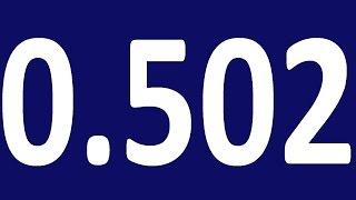 УПРАЖНЕНИЯ   ПРАКТИЧЕСКАЯ ГРАММАТИКА АНГЛИЙСКОГО ЯЗЫКА С НУЛЯ УРОК 50 2 Уроки английского языка