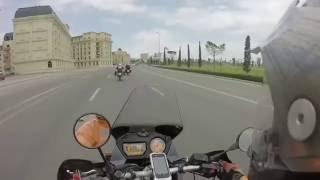 видео Туры в Иран