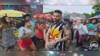 Corazón - Maluma Ft Nego Do Borel (Completo En La Descripcion Hd) - Vdj Jeyzy Jefferson Rmx Previa