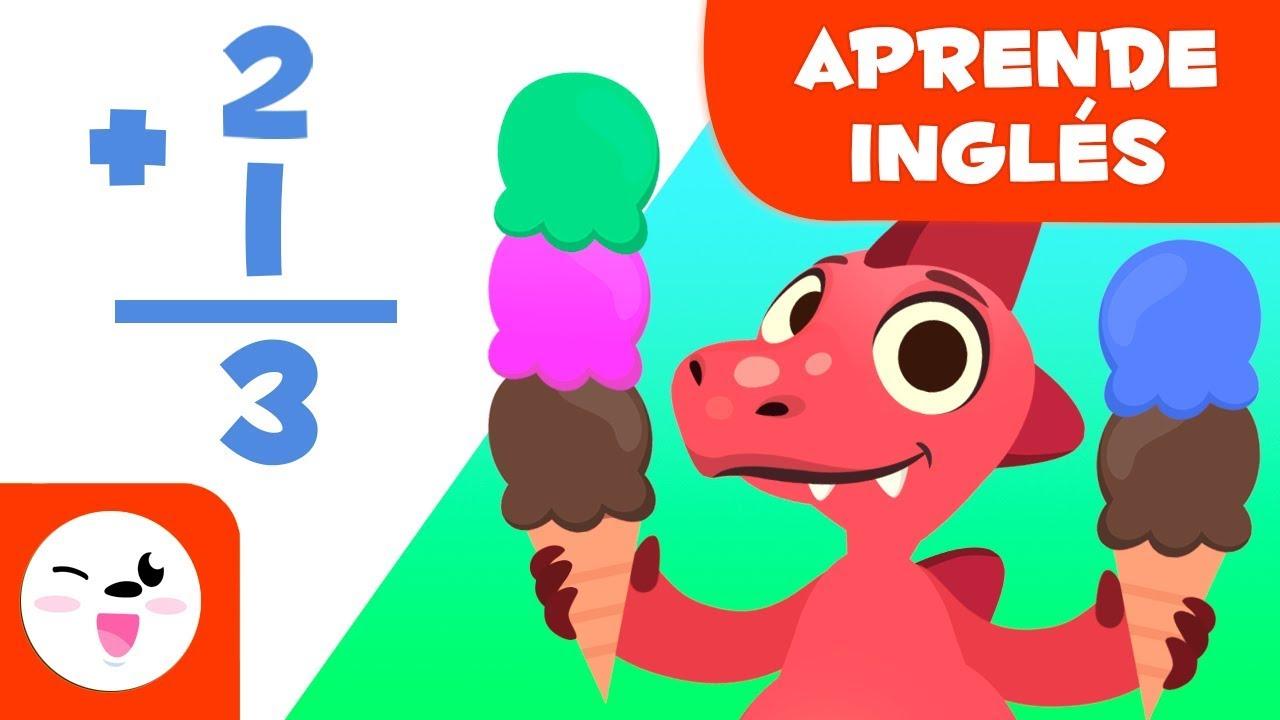 A Sumar De Ejercicios Para Con Matemáticas Inglés Dinosaurios En Sumas Niños Aprende VGjUzLMqpS