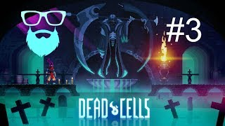 ПОЧТИ ПРОШЕЛ | Dead Cells | by Boroda Game