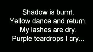 Lady Gaga - Paparazzi - Karaoke Only Piano.flv