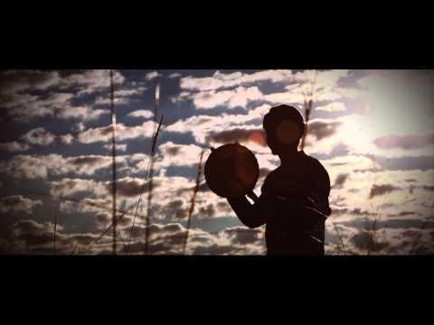 Hanggai - Hong Galou (Official Video)