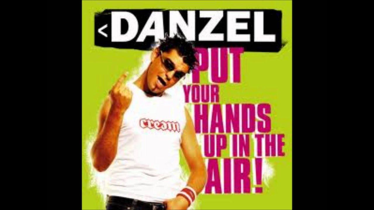 Dynamite - Taio Cruz - ( Onscreen Lyrics ) - YouTube