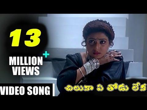 - Subhalagnam Movie    Jagapathi Babu, Aamani, Roja    TVNXT Music